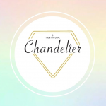 Chandelier Candles
